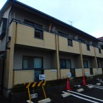 【今出川】徒歩5分!ネット無料が嬉しい。同志社大学生オススメのマンション。