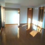 【京阪五条】都会の大きめ1LDK